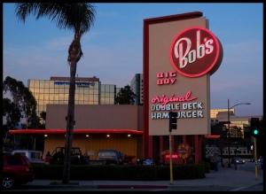 bobs-burbank1