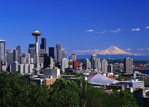 Seattle_Washington