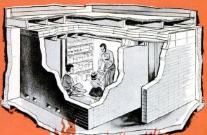 Home-Fallout-Shelter-1960