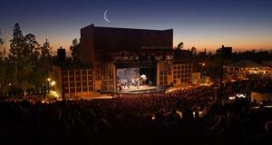 Moonlight-Amphitheatre-1_HR