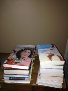 books.1