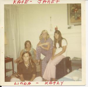Janet.Linda.Kathy