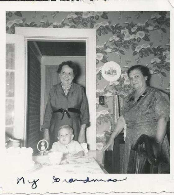 Grandma's.jpg
