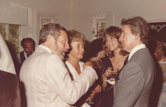 Reception.1980