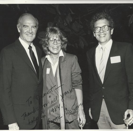 1984.1